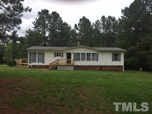 116 Cone Lane, Henderson, NC 27537 (#2223195) :: The Perry Group