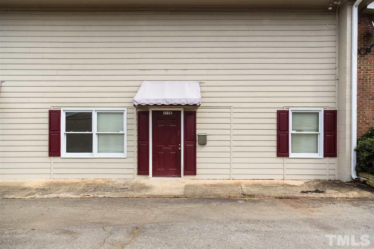 222 Orange Grove Street - Photo 1