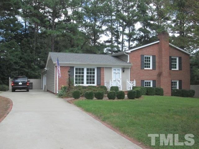 525 Emerson Drive, Raleigh, NC 27609 (#2224347) :: The Perry Group