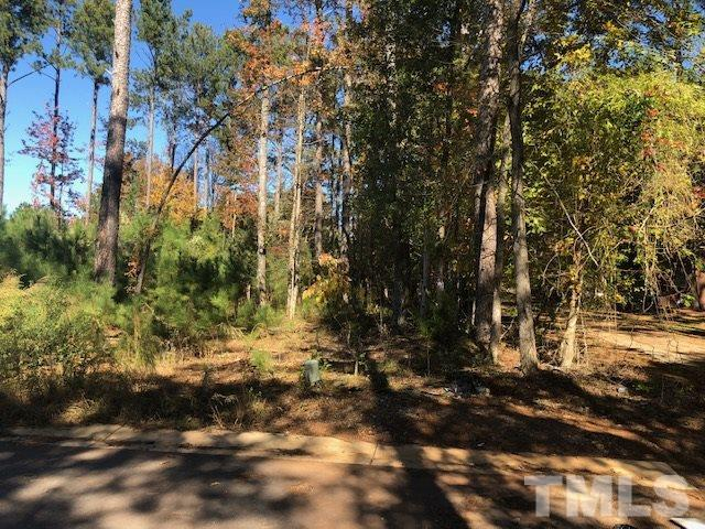 2995 Mills Lake Wynd, Holly Springs, NC 27540 (MLS #2224551) :: The Oceanaire Realty