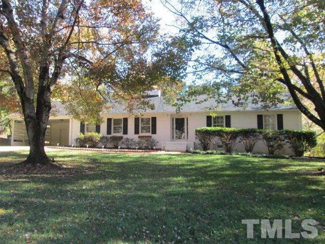 4416 Camelot Drive, Raleigh, NC 27609 (#2224732) :: The Beth Hines Team