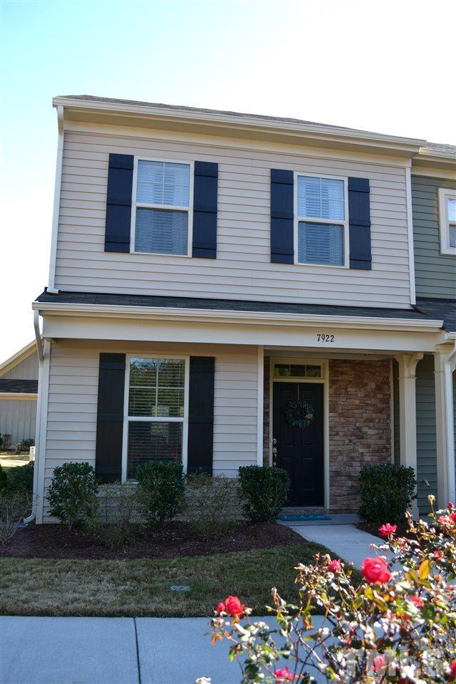 7922 Allscott Way, Raleigh, NC 27612 (#2224930) :: The Perry Group