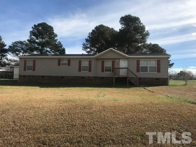 91 Loy Court, Fuquay Varina, NC 27526 (#2226888) :: RE/MAX Real Estate Service