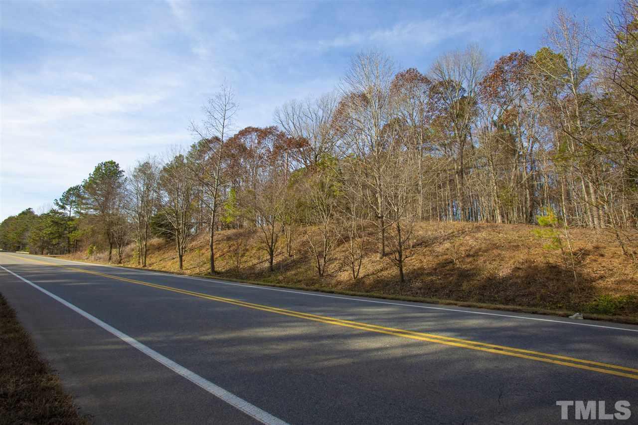 5112 Durham Road - Photo 1