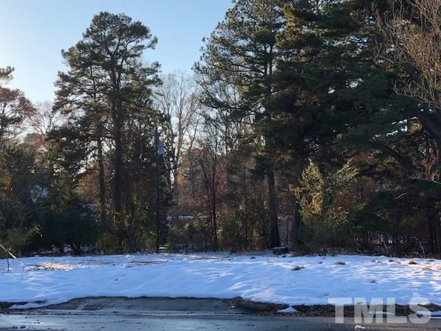 1801 Lynn Road, Raleigh, NC 27612 (#2228082) :: Morgan Womble Group