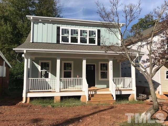 1513 E Lane Street, Raleigh, NC 27610 (#2229065) :: Marti Hampton Team - Re/Max One Realty