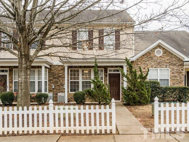 8506 Micollet Court, Raleigh, NC 27613 (#2232079) :: The Beth Hines Team
