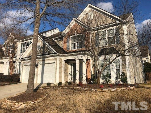 7708 Del Monte Drive, Raleigh, NC 27613 (#2233096) :: The Perry Group