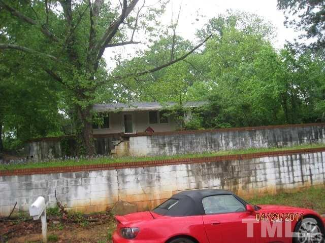 2519 Fitzgerald Drive, Raleigh, NC 27610 (#2233395) :: The Perry Group