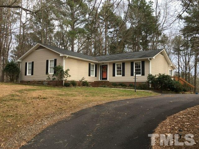 1879 Chris Cole Road, Sanford, NC 27332 (#2235814) :: RE/MAX Real Estate Service