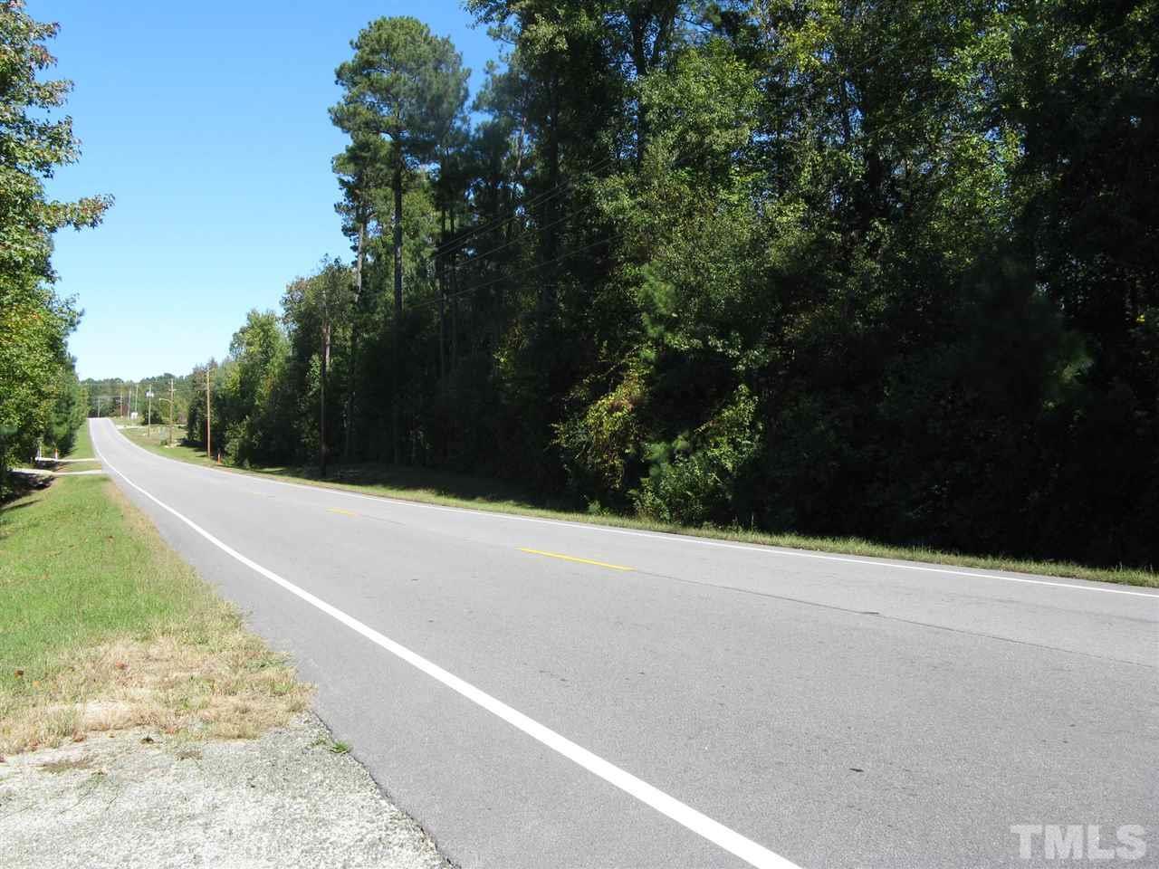 0 T Kemp Road - Photo 1