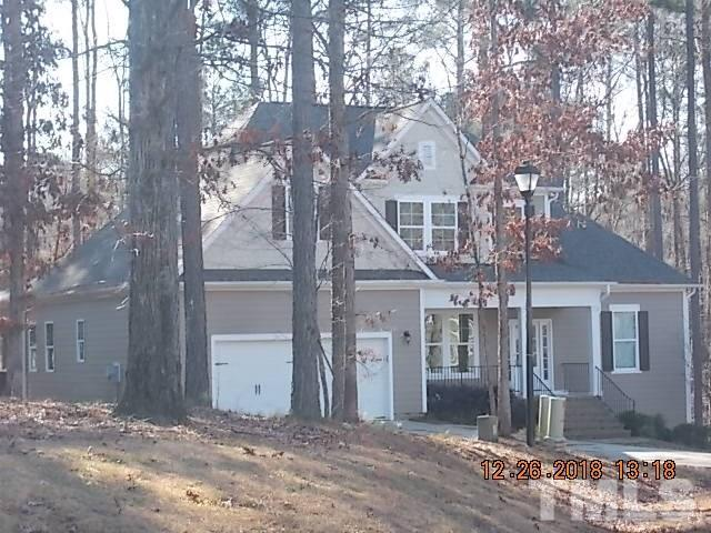 149 Hadley Lane, Clayton, NC 27527 (#2236184) :: The Perry Group