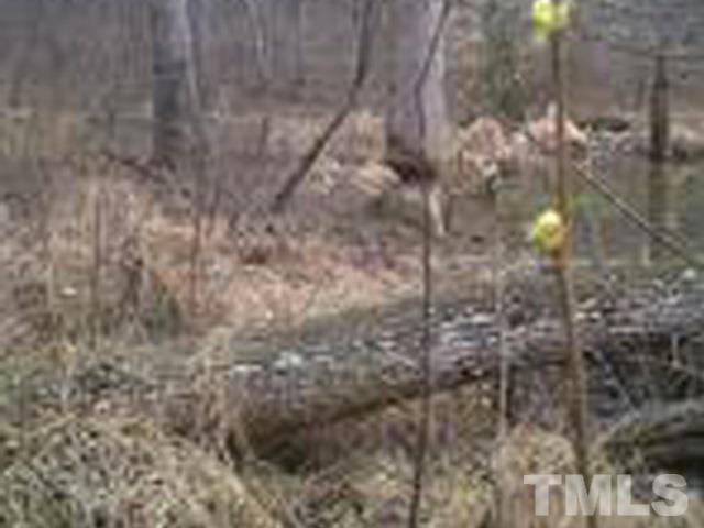 Lot 7 Preservation Forest Lane, Efland, NC 27243 (#2236292) :: The Results Team, LLC