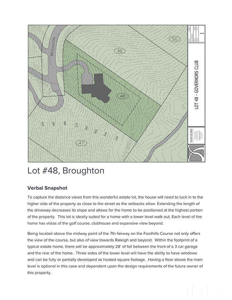 55235 Broughton - Photo 1