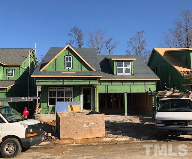 1025 Groveview Wynd #392, Wendell, NC 27591 (#2236995) :: The Jim Allen Group