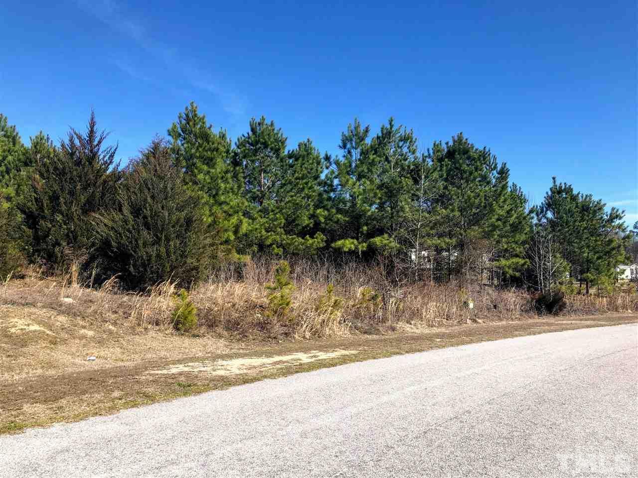 105 North Ridge Drive - Photo 1
