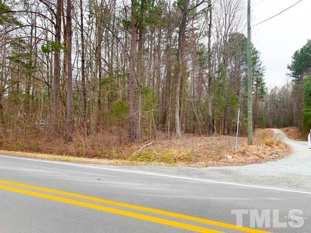 Dibona Lane, Timberlake, NC 27583 (#2240084) :: Morgan Womble Group