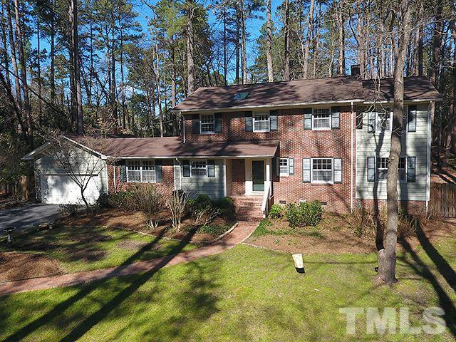 2528 Wrightwood Avenue, Durham, NC 27707 (#2241043) :: The Perry Group
