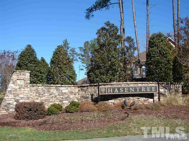 7300 Hasentree Way, Wake Forest, NC 27587 (#2241309) :: The Amy Pomerantz Group