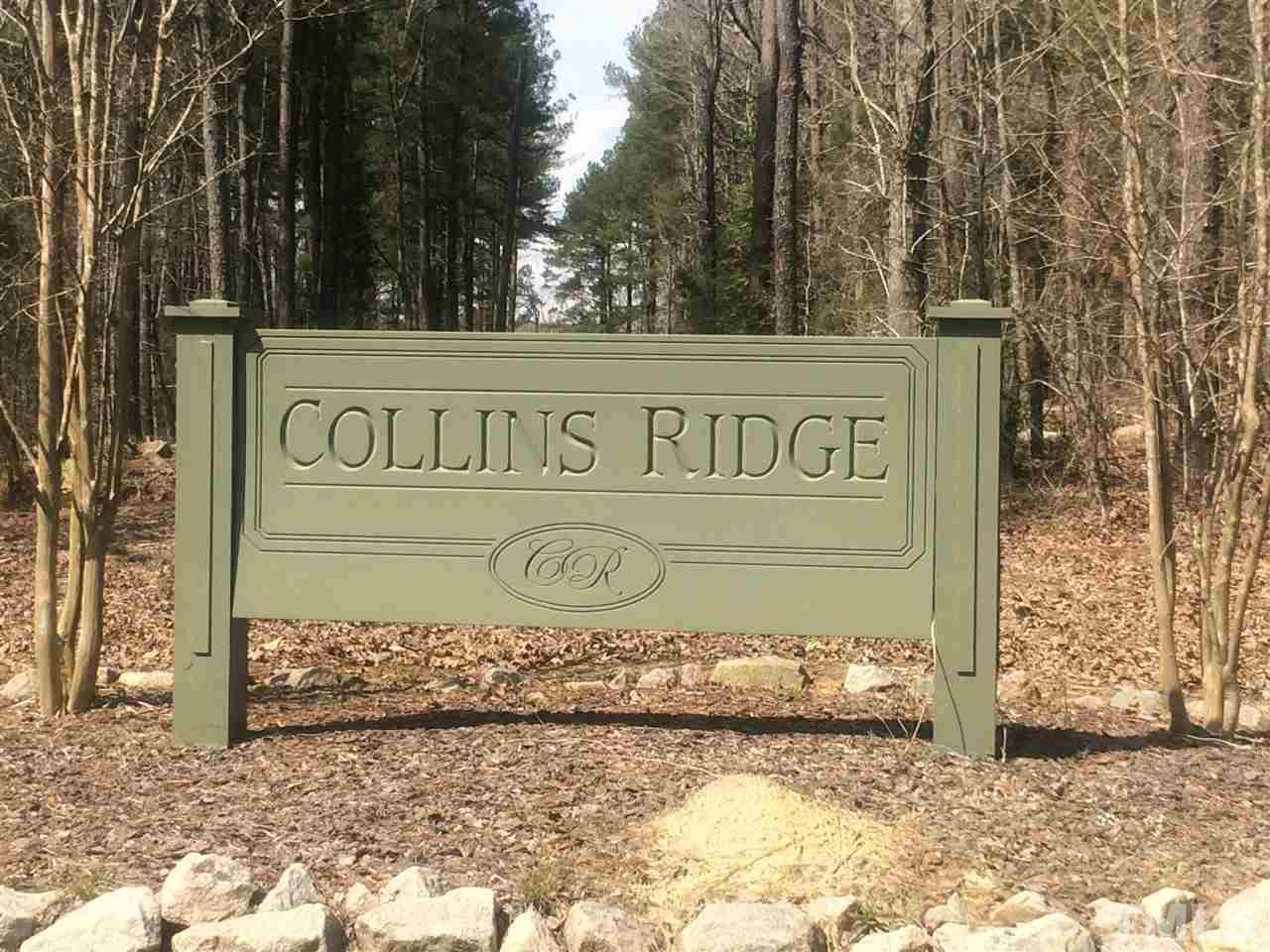 161 Ridge Top Drive - Photo 1