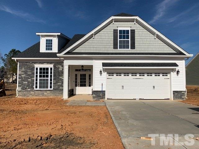 5521 Garnet Meadow Road, Knightdale, NC 27545 (#2242087) :: Raleigh Cary Realty
