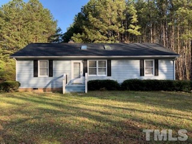 258 Doc Lane, Manson, NC 27553 (#2243168) :: The Perry Group