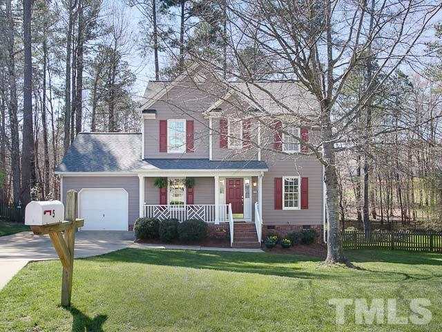 5 Burwell, Durham, NC 27705 (#2243515) :: The Perry Group
