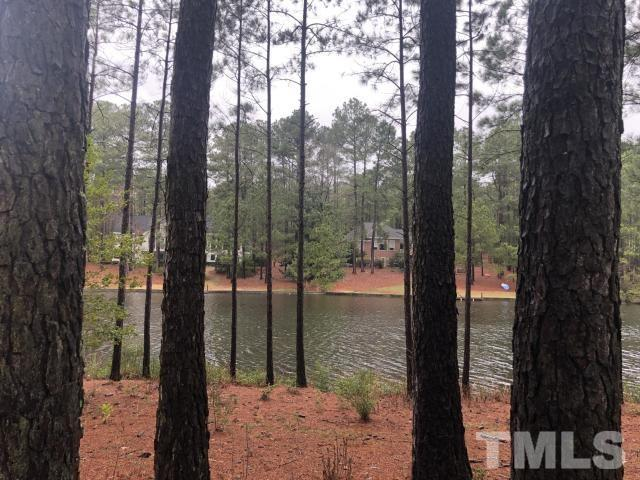 30 Loch Lomond Drive, Pinehurst, NC 28374 (#2243733) :: RE/MAX Real Estate Service