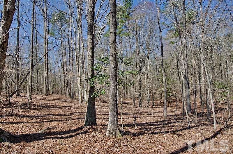 115 Coachmans Trail - Photo 1