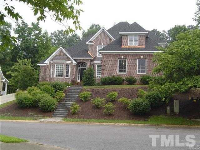 1018 Barnford Mill Road, Wake Forest, NC 27587 (#2245294) :: Raleigh Cary Realty