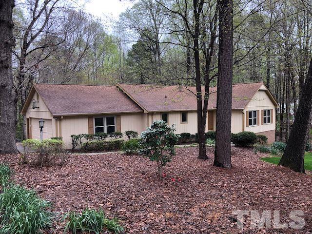 10005 Bushveld Lane, Raleigh, NC 27613 (#2247241) :: The Perry Group