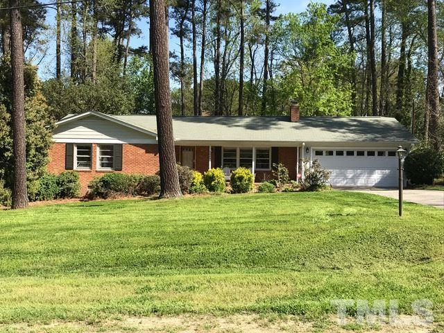 2404 Alpine Road, Durham, NC 27707 (#2248040) :: The Perry Group