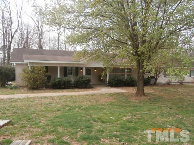 2701 Moon Lindley Road, Snow Camp, NC 27349 (#2248208) :: The Perry Group