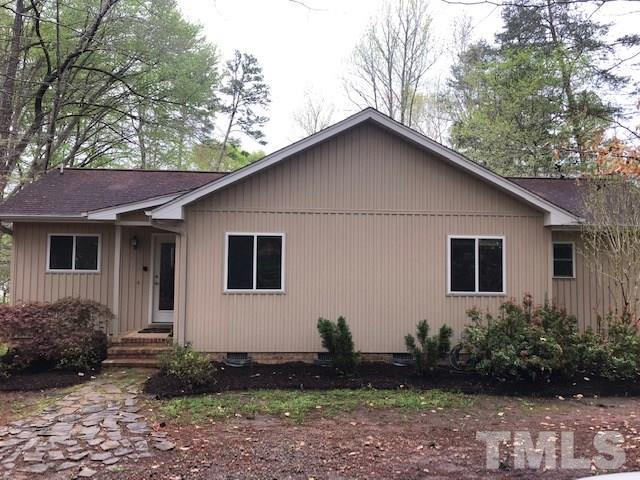 81 Hyco Hills Road, Semora, NC 27343 (#2248532) :: Raleigh Cary Realty