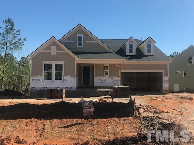 250 Olde Liberty Drive, Youngsville, NC 27596 (#2248776) :: Morgan Womble Group