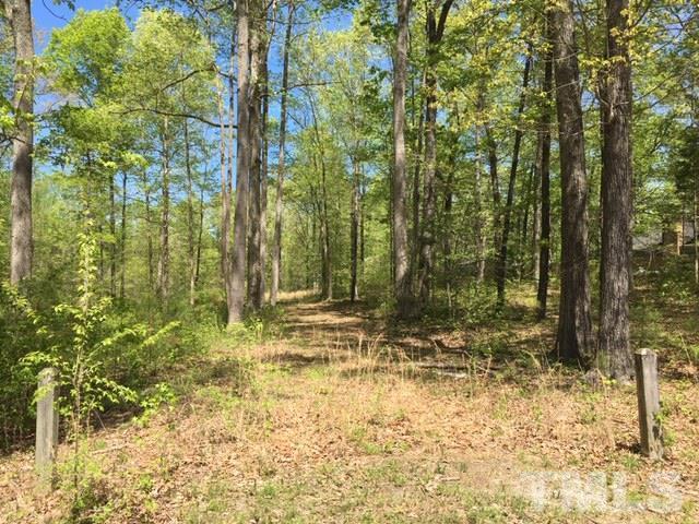 40 Heatherwood Trail, Louisburg, NC 27549 (#2249288) :: Morgan Womble Group