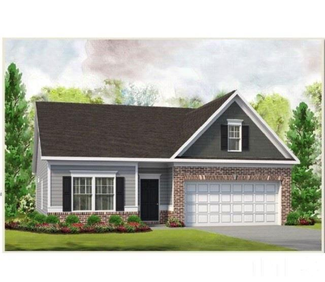 1278 To Be Added #45, Fuquay Varina, NC 27526 (#2249879) :: The Jim Allen Group