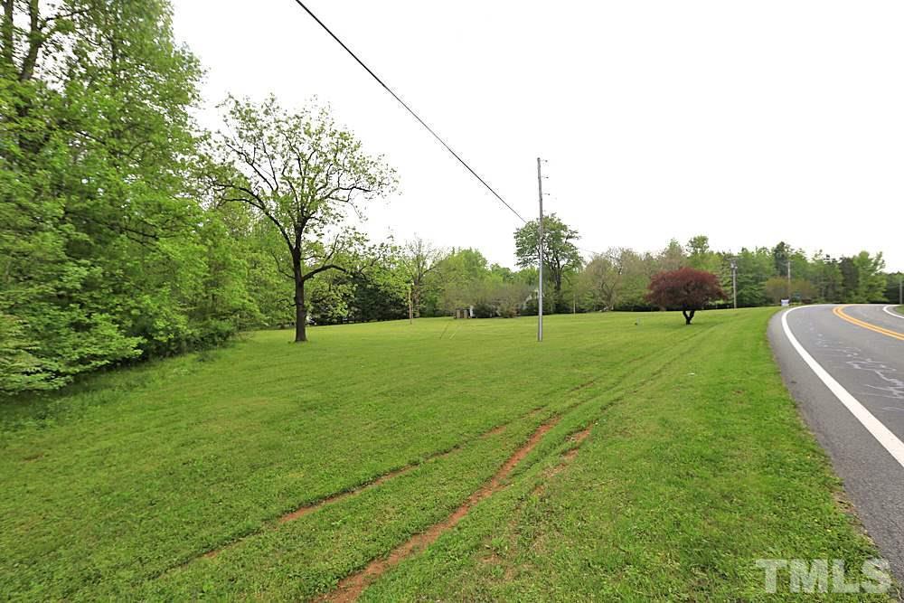 2909 Orange Grove Road - Photo 1