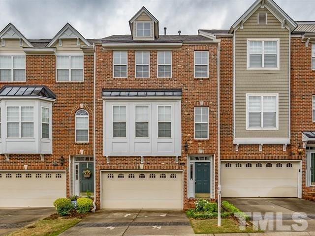2945 Imperial Oaks Drive, Raleigh, NC 27614 (#2250304) :: The Perry Group
