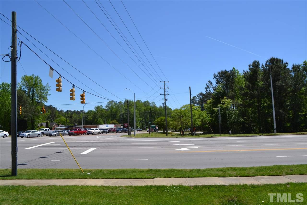 5900 Nc 55 Highway - Photo 1