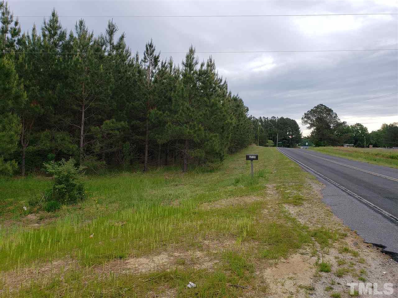 6741 Turnipseed Road - Photo 1