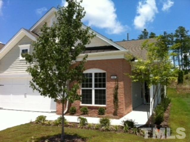 841 Finnbar Drive, Cary, NC 27519 (#2251421) :: Marti Hampton Team - Re/Max One Realty