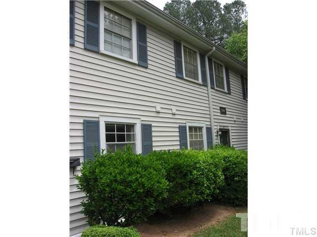 5600 Falls Of Neuse Road B, Raleigh, NC 27609 (#2252237) :: Raleigh Cary Realty