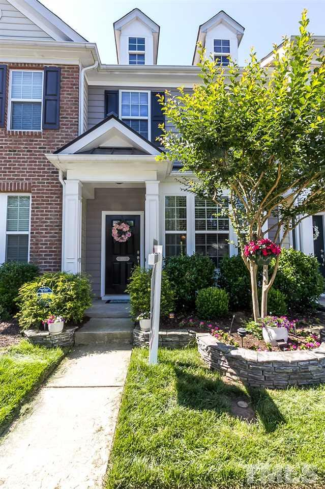 800 Bryant Street, Raleigh, NC 27603 (#2254626) :: M&J Realty Group