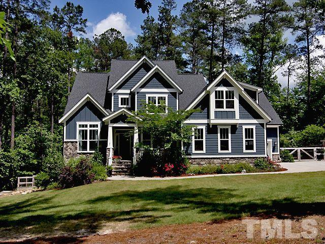 39 Grateful Way, Pittsboro, NC 27312 (#2254637) :: The Perry Group