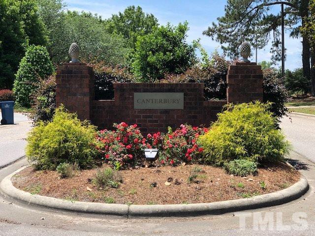 Susan Tart Road, Dunn, NC 28334 (#2255233) :: Sara Kate Homes