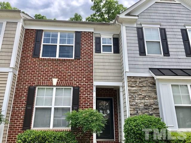 8481 Central Drive, Raleigh, NC 27613 (#2255510) :: The Results Team, LLC