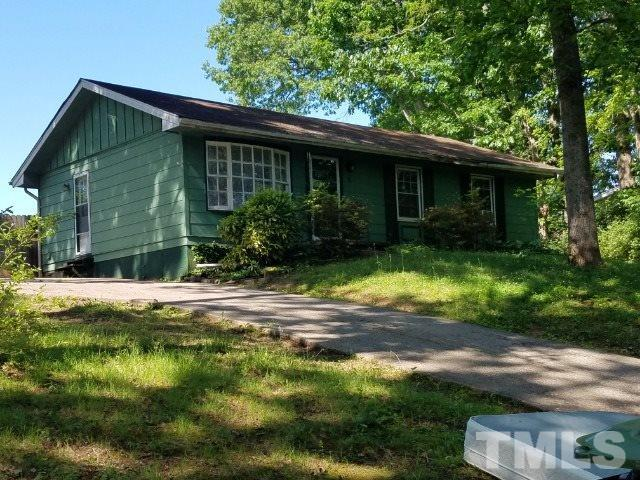 16 King Arthur Court, Asheville, NC 28806 (MLS #2256288) :: The Oceanaire Realty
