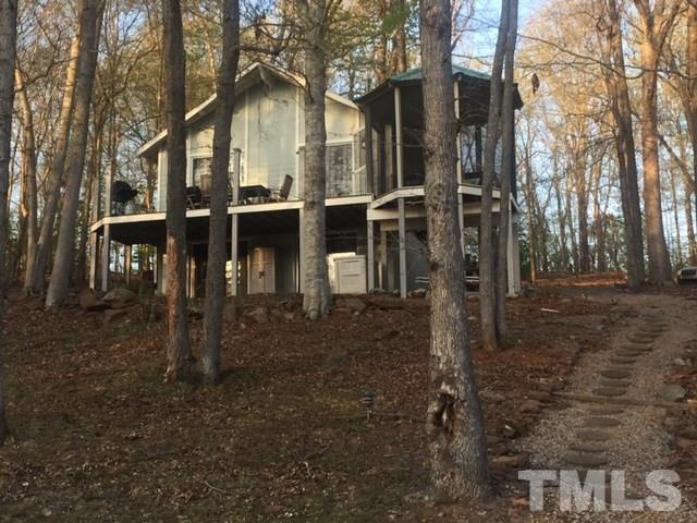 233 Hummingbird Lane, Macon, NC 27551 (#2258023) :: Dogwood Properties