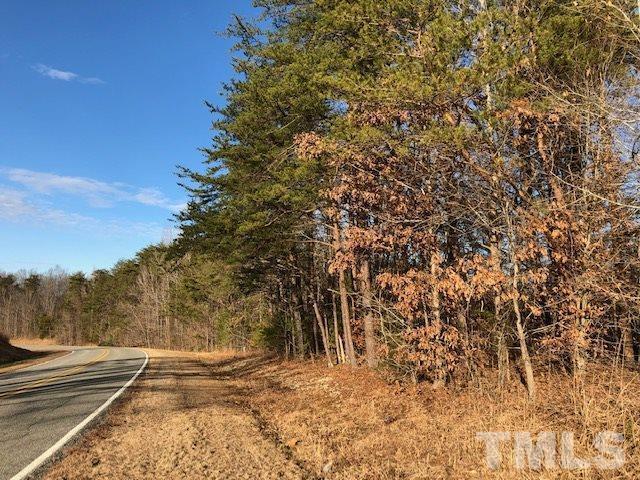 TBD Wagon Wheel Road, Reidsville, NC 27320 (#2259002) :: Spotlight Realty